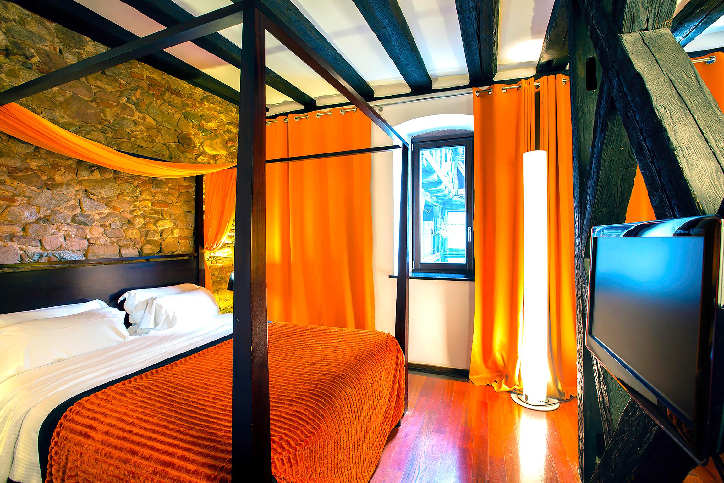 ⇒ JL Brendel Hotel 5 Etoiles Alsace Maison d H´tes de Luxe